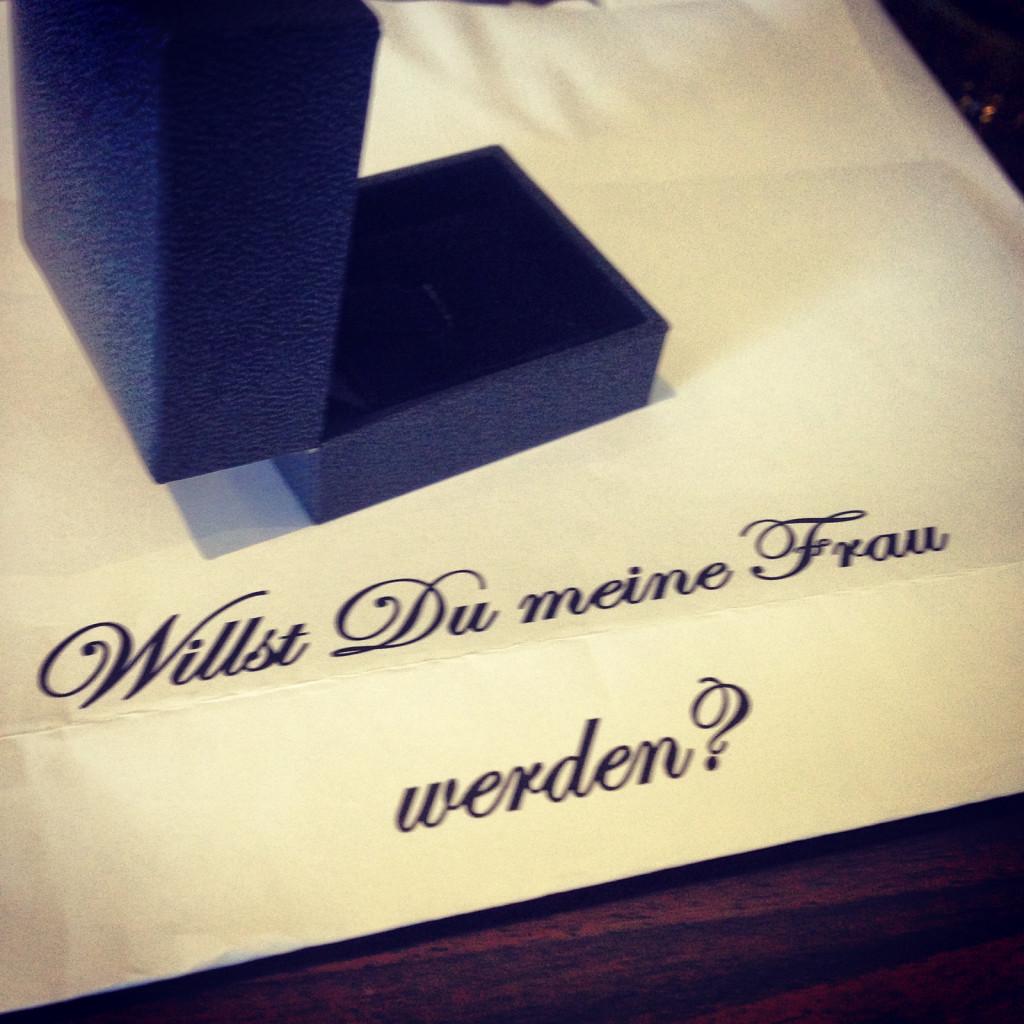 daniel_friesenecker-9
